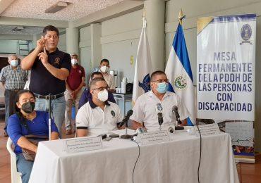 """CESTA lanza campaña ambiental """"Yo exijo"""""""